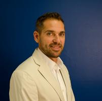 Tom Luker Founders of Luker Properties Group | Owner-Broker Associate - Orlando FL